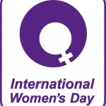International Women&#039;s Day
